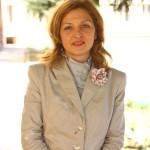 """Снежанка Петкова - класен ръководител на I """"Б"""" клас"""