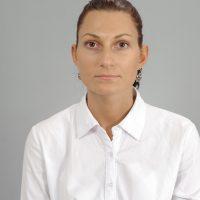 Лияна Славчева