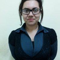 Здравка Борисова