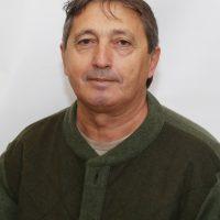 Лъчезар Георгиев