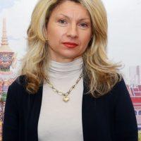 Петрана Димитерова