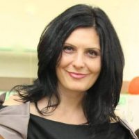 Ралица Замфирова