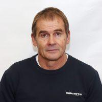 Панайот Кашанов