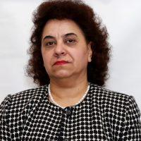 Траяна Цветкова