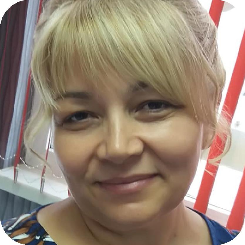 team_Aneta_Ilieva