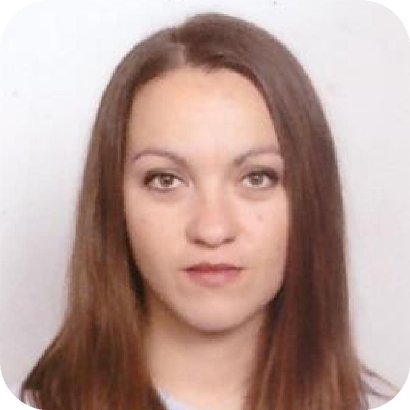 team_Denica_Shupova