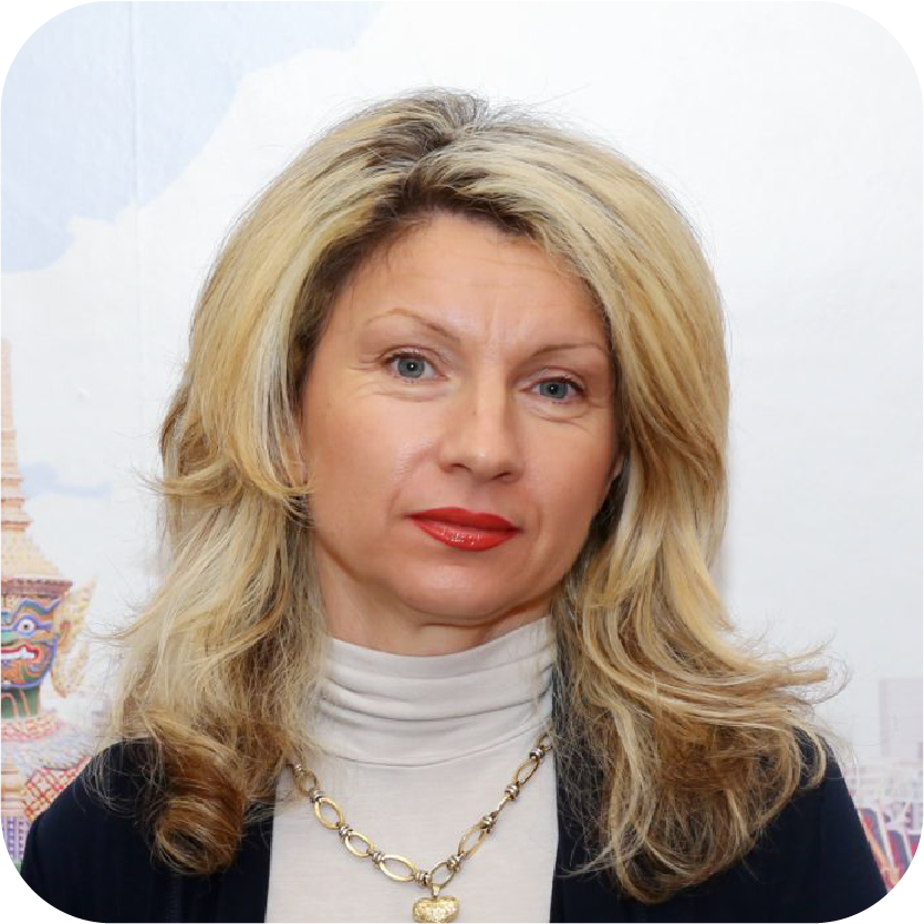 team_Petrana_Dimitrova