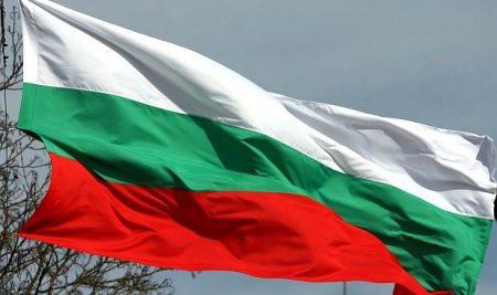 Седмица на духа български